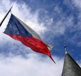 Изучение чешского языка посредством Скайпа