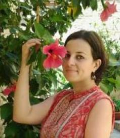 Аватар пользователя Пеццани Кьяра