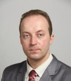 Аватар пользователя Марчук Андрей